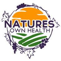 Natures Own Health